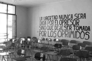 pedagogia-libertaria